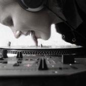 DJ JanaDark