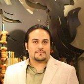 Hajir Mehrafrouz