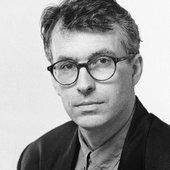 Peter Paul Nash