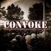 Convoke