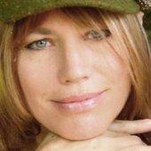 Sara Hickman