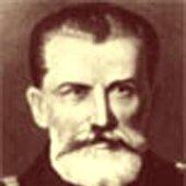 Николай Алексеевич Титов