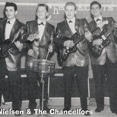 Ralph Nielsen & The Chancellors