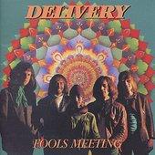Fools Meeting