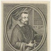 Adrianus Valerius