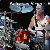 Pieter van Hoorn