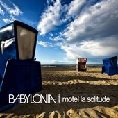 COVER MOTEL LA SOLITUDE