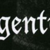 Argentum (Argentina)