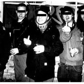RATBOMB - Free Party in Switzerland