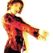 Ana Torroja (1997)