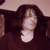 Atsushi Tsuyama