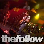 The Follow (Joplin, Missouri Tornado Benefit)