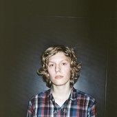 Matt Kolstrup