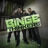 Bingethinkers