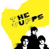 The Yupps