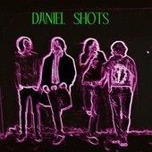 Daniel Shots