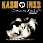 Kash vs. INXS