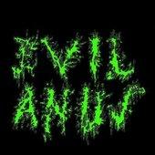 Evil Anus