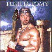Penilectomy