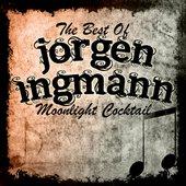 The Best Of Jorgen Ingmann - Moonlight Cocktail