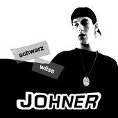 Johner