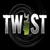 Twis7