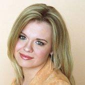 Lauren Talley
