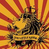 The Little Kings