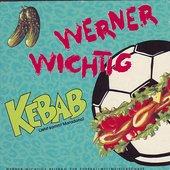 Werner Wichtig