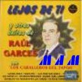 Raul Garces