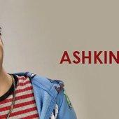 Ashkin 0098