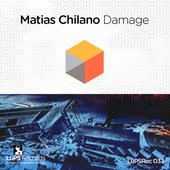 Damage (Yura Remix)