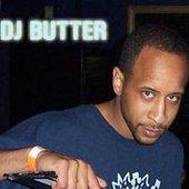 DJ Butter