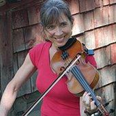 Susannah Clifford Blachly