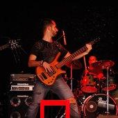 CadregaFest 2011 (7)
