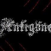 Antigone (Metal)