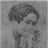 Netty Dan Achmad Zaelani