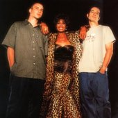 Propellerheads feat. Miss Shirley Bassey