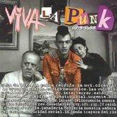 Viva La Punk