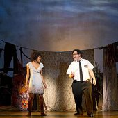 ""\""""Baptize Me"""" - 'The Book of Mormon' on Broadway""170|170|?|en|2|1f9942b78fede2c24227559208f0b64e|False|UNLIKELY|0.2976643741130829