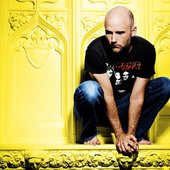 moby last night official photo