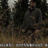 ...desolate northbound magic