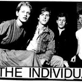 The Individuals