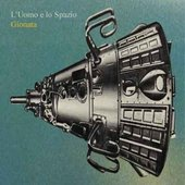 L'Uomo e lo Spazio (2002)
