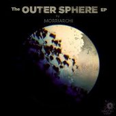 The Outer Sphere