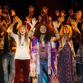 2009 Broadway Revival Cast