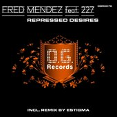 Fred Mendez feat. 227