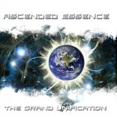 Ascended Essence