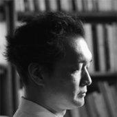 Nobuyuki Nakajima