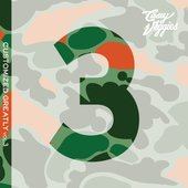 Customized Greatly Vol. 3
